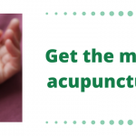 9 Tips for a Great Acupuncture Experience