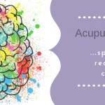 Acupuncture for Concussions
