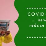COVID-19: New Clinic Procedures